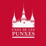 Museo Casa de les Punxes