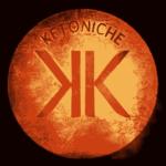 Percussioni Ketoniche