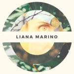 Cantautora Liana Marino