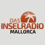 Insell Radio Mallorca