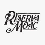 Band Riserva Moac