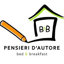 descripción logo