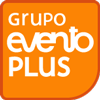 GRUPO-evento plus