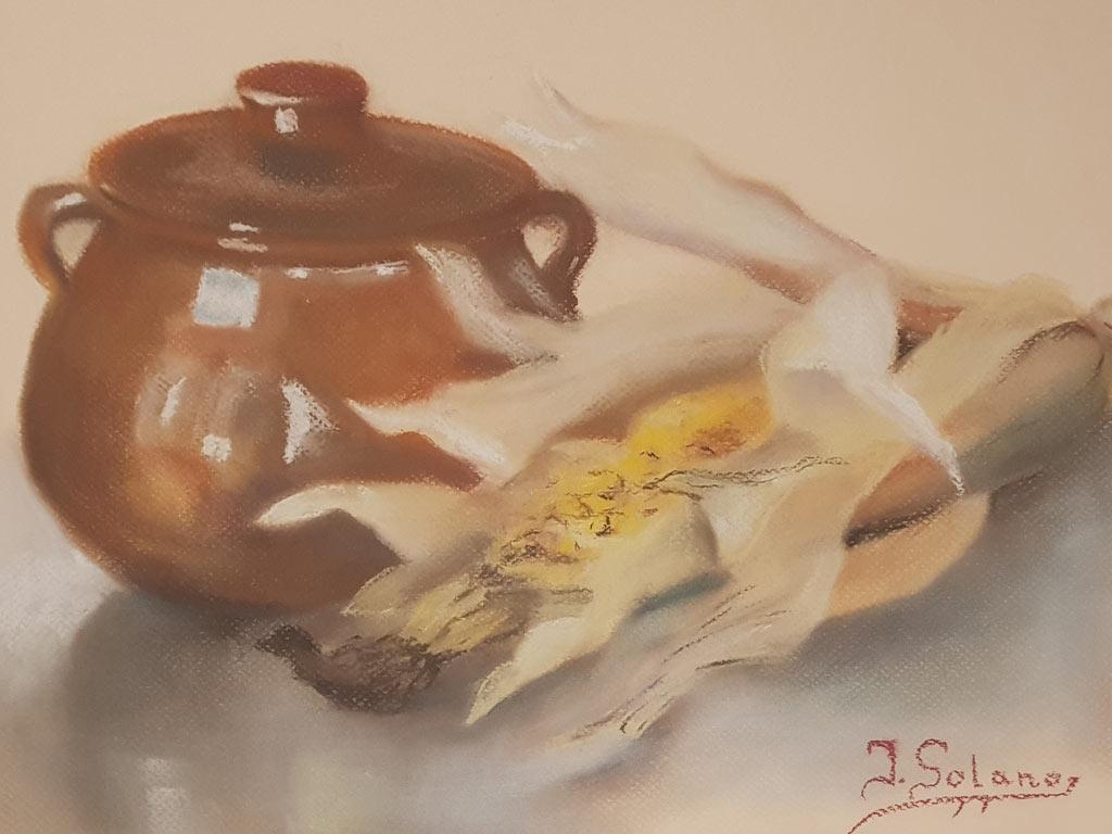 pinturas alumnos sorolla (1)