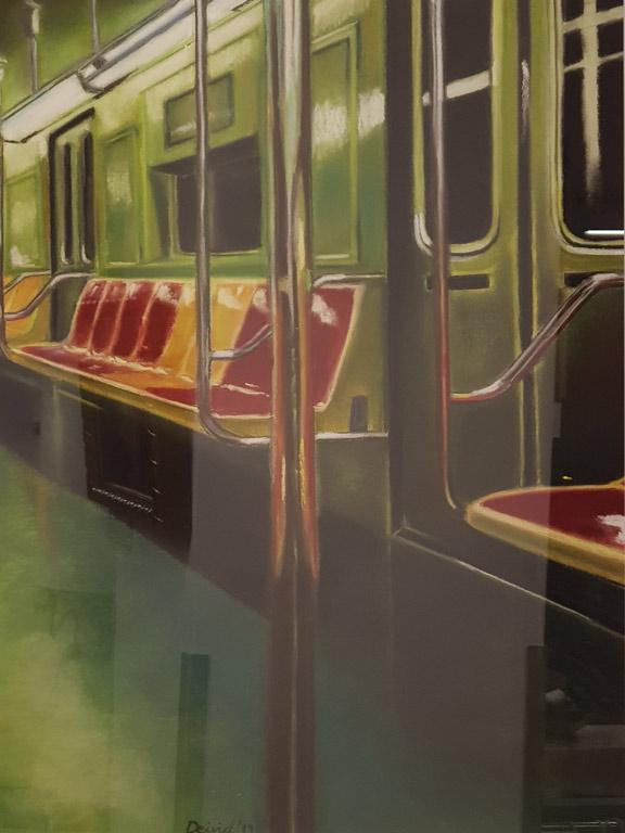 pinturas alumnos sorolla (15)