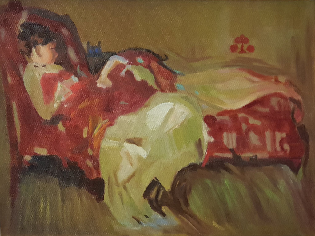 pinturas alumnos sorolla (16)