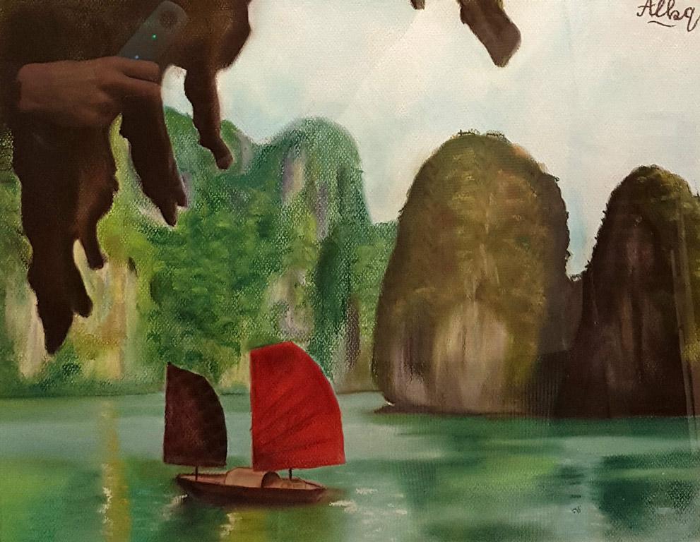 pinturas alumnos sorolla (17)