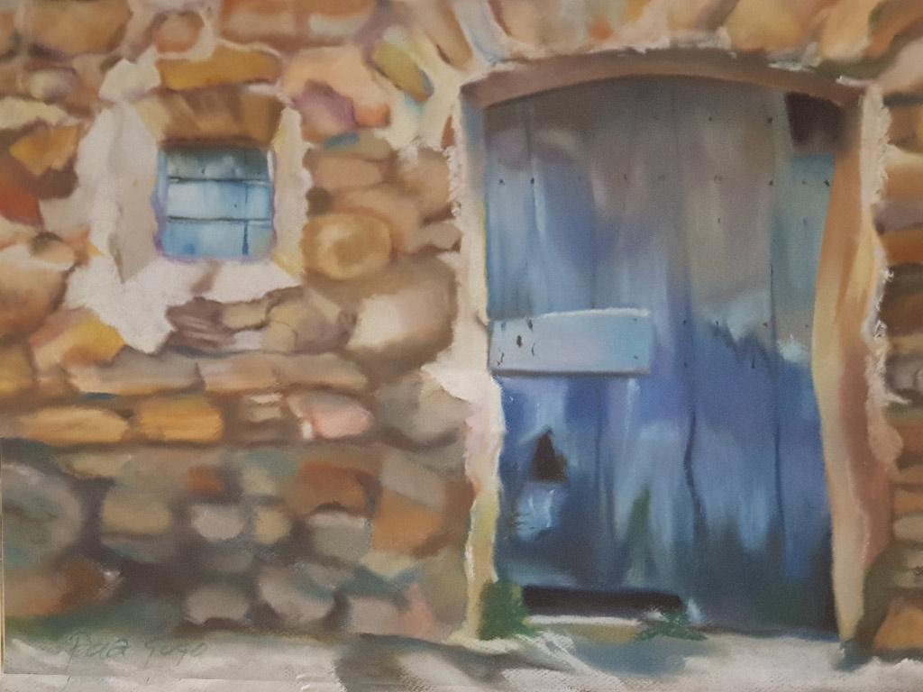 pinturas alumnos sorolla (2)