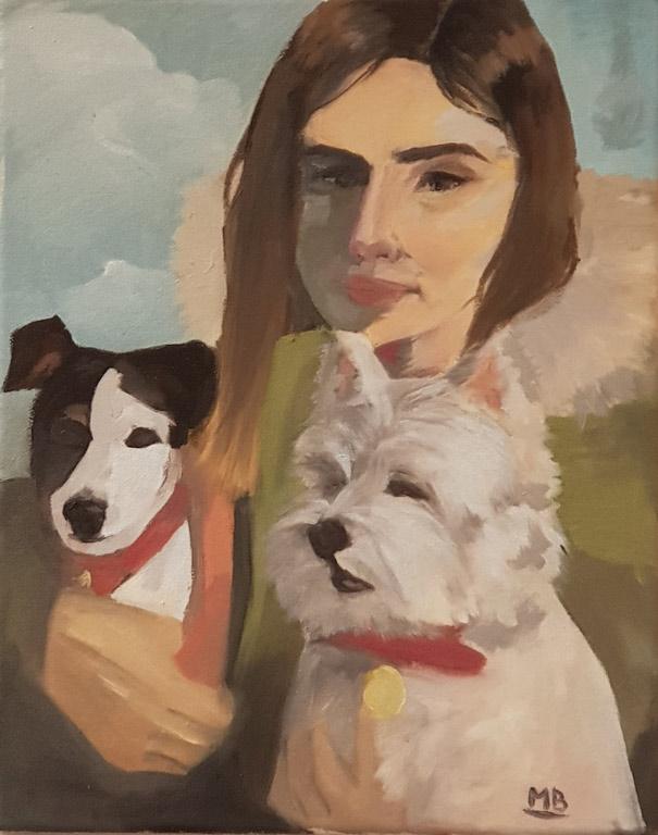pinturas alumnos sorolla (20)