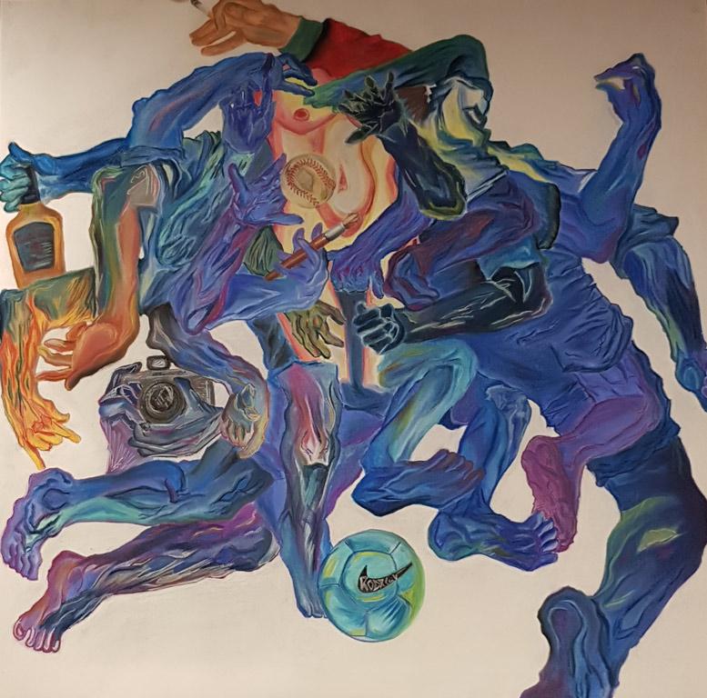 pinturas alumnos sorolla (21)