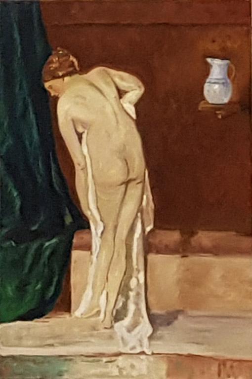 pinturas alumnos sorolla (28)