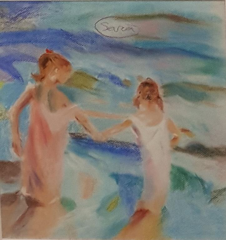 pinturas alumnos sorolla (34)