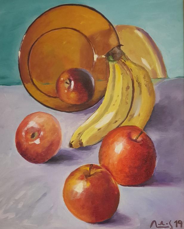 pinturas alumnos sorolla (35)