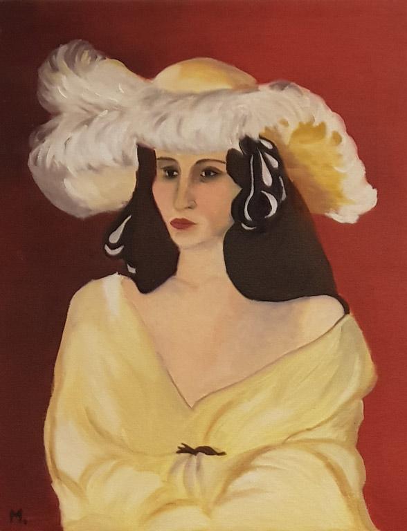 pinturas alumnos sorolla (36)