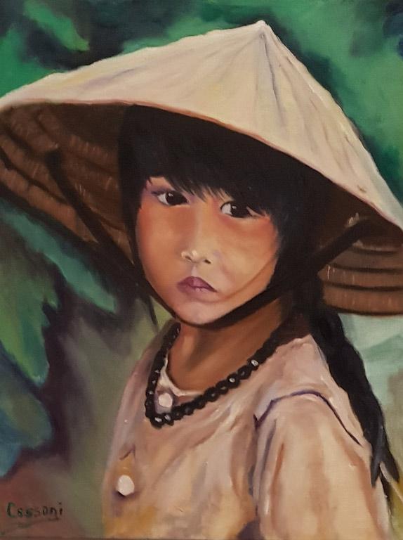 pinturas alumnos sorolla (37)