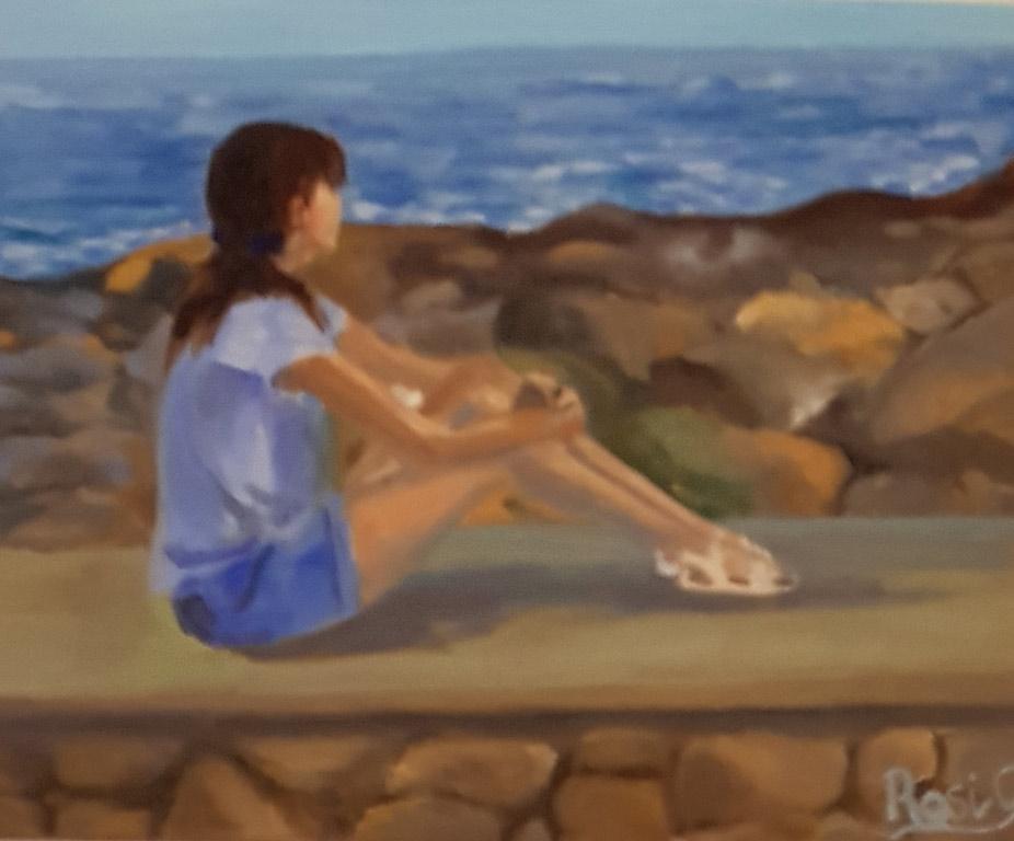 pinturas alumnos sorolla (3)