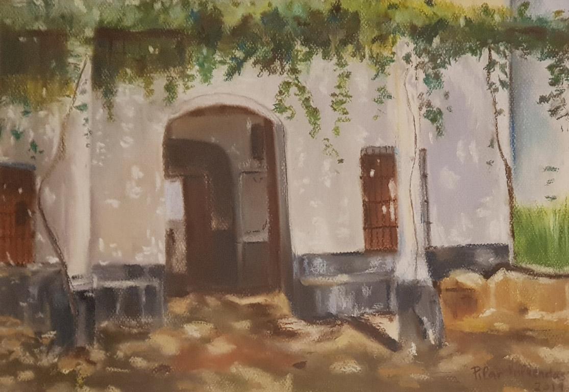 pinturas alumnos sorolla (40)