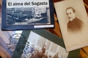 documental ies sagasta