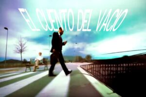 cortometraje-EL-CUENTO-DEL-VACÍO