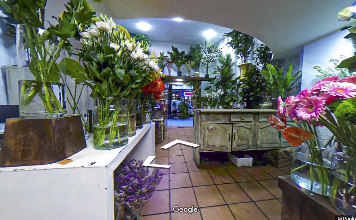 tour virtual 360 grados